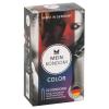 Mein Kondom Color - színes, ízes óvszer (12db)