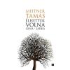 MEITNER TAMÁS MEITNER TAMÁS - ÉLHETTEK VOLNA - ÜKH 2017