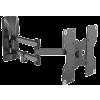 Meliconi Slimstyle 100200 SDR Plus fali konzol