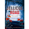 Melina Marchetta : Jellicoe Road