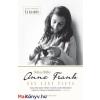 Melissa Müller : Anne Frank - Egy lány élete