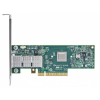 Mellanox ConnectX®-3 Pro EN NIC, 40GigE, single-port QSFP, PCIe3.0