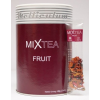 Melliculum MIXTEA Fruit (20db)