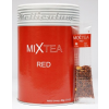 Melliculum MIXTEA Red (20db)