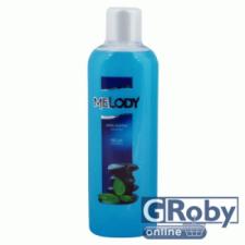 Melody Folyékony szappan 1 l Relax tisztító- és takarítószer, higiénia