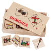 Memória Memória (járműves)