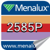 MENALUX 2585p porzsák