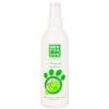 Menforsan Helyhez szoktató spray, 125 ml
