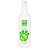 Menforsan Spray tüzelő kutyáknak, 125 ml
