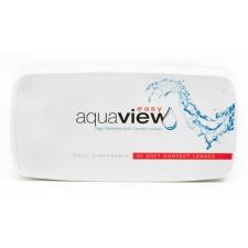 Menicon Co. Ltd. AquaView Easy 3 db kontaktlencse