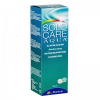 Menicon SoloCare Aqua 360 ml