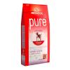 Mera Dog High Premium Pure Lamb & Rice 4kg