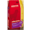 Mera Dog High Premium Reference 4kg
