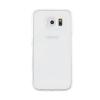 Mercury Goospery Mercury Clear Jelly Samsung J530 Galaxy J5 (2017) hátlapvédő átlátszó