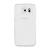 Mercury Goospery Mercury Clear Jelly Samsung N920 Galaxy Note 5 hátlapvédő átlátszó