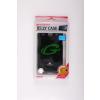 Mercury Goospery Mercury Jelly Samsung i8260 Galaxy Core hátlapvédő fekete