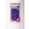 Mercury Goospery Mercury Jelly Samsung I9500 Galaxy S4 hátlapvédő lila