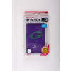 Mercury Goospery Mercury Jelly Samsung N7505 Galaxy Note 3 Neo hátlapvédő lila