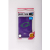 Mercury Goospery Mercury Jelly Samsung N9000 Galaxy Note 3 hátlapvédő lila