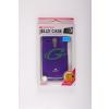 Mercury Goospery Mercury Jelly Samsung S7560 Galaxy Trend hátlapvédő lila