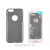 Mercury iJelly IP6S iPhone 6/6S tok
