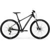 """MERIDA Big.Nine 400 MTB 29"""" kerékpár 2019"""