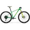 MERIDA Big.Nine Limited kerékpár 2018