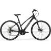MERIDA Crossway 20-MD női kerékpár 2018