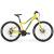 MERIDA Juliet 6. 20-MD kerékpár 2018