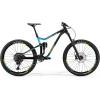 MERIDA One-Sixty 800 kerékpár 2018