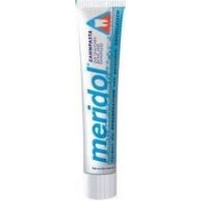 Meridol fogkrém fogkrém