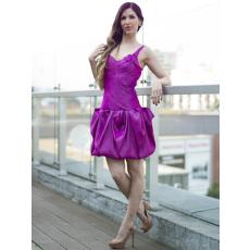 Meringue fashion AKCIÓ nõi hagymaruha