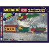 Merkur Mercury Express kit kereszt M030