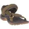 Merrell Kahuna Web barna / Cipőméret (EU): 45