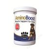 Mervue AminoBoost por 700g