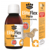Mervue EliteFlex Forte for Dogs 150 ml