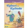 MESEFILM - Kukori És Kotkoda DVD