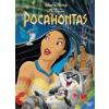 MESEFILM - Pocahontas DVD