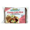 Mestemacher tartós kenyér 250 g fitness