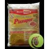 Mester Család Pizzapor 250 g