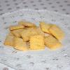 Mester háztartási keksz 250g