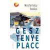 Mesterházy Balázs Gesztenye placc