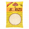 """Mesterrizs """"B"""" minőségű rizs 1 kg"""