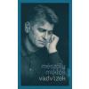 Mészöly Miklós Vadvizek