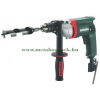 METABO BE 75-16