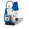 Metallkraft MB 502E sokoldalúan felhasználható mágnestalpas fúrógép, nagy átmérő, gazdagságos és gyors fúráshoz