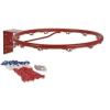Meteor Kosárlabda gyűrű 20mm