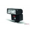 Metz M400 digitális vaku Canon fényképezőgépekhez