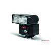Metz M400 digitális vaku Sony fényképezőgépekhez