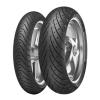 Metzeler Roadtec 01 ( 110/80 R19 TL 59V Első kerék, M/C )